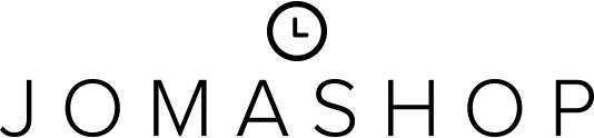 美国名表网站Jomashop海淘攻略(直邮中国+新人优惠码)