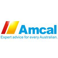 澳洲Amcal中文站直邮购物攻略 澳洲Amcal中文站购物全指南