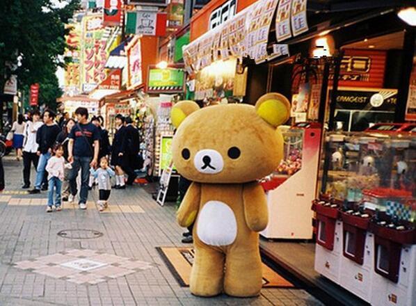 去日本购物必买什么? 日本购物攻略(超详版)