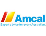 澳洲Amcal
