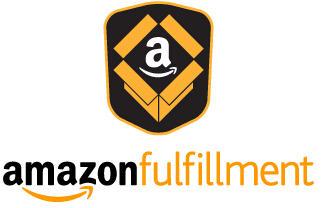 美国亚马逊Fulfilled by Amazon即FBA信息详解