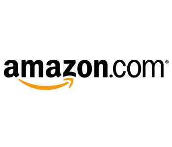 美国亚马逊海淘攻略之直邮的运费、送达时间