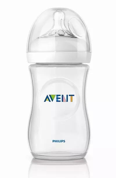 全球最好用的9款宝宝奶瓶介绍