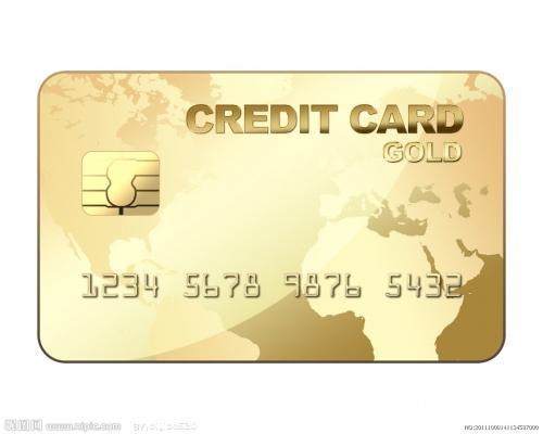海淘信用卡相关问题大全——卡种选择,支付问题,信用卡推荐