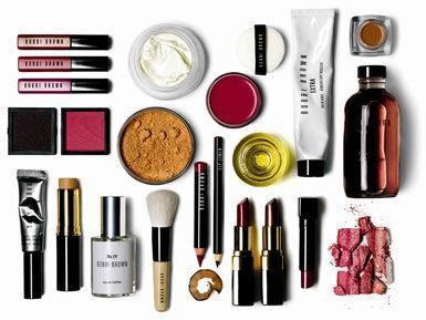 各大化妆品购物网站下单-发货 所用时间