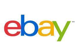 eBay官网购物流程及PayPal注册介绍