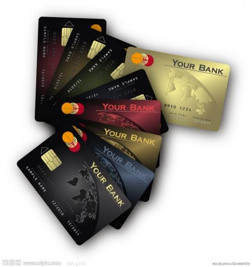 可直接使用国内信用卡的外国网站