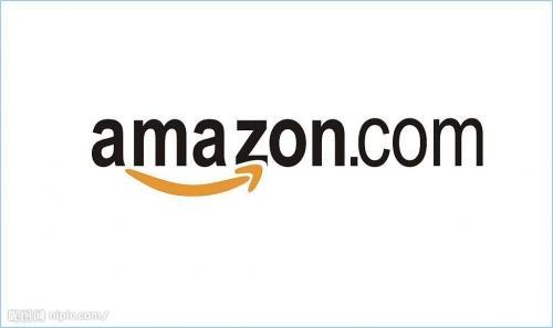 amazon问题区 amazon亚马逊问题汇总
