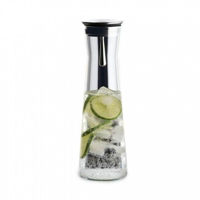 Bohemia Cristal 玻璃饮料瓶 1 1L(限时折扣+专场活动+5欧专享码)