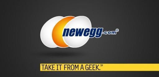美国 Newegg(新蛋)海淘购物攻略 教程