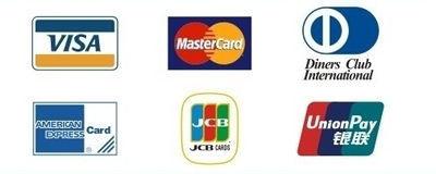 海淘支付攻略及各行双币信用卡攻略汇总
