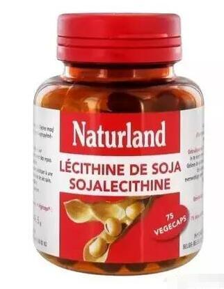 法国药店推荐保健品