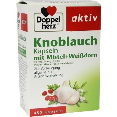 (德国UKA) Doppelherz 双心 镁钙+D3营养片 40片 €15 39, 约¥92 6 +全场满90欧免3kg运费,奶粉除外,续重恢复运费