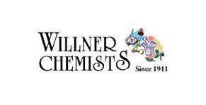 美国Willner Chemists优惠码 美国WNC药房7月最新优惠码