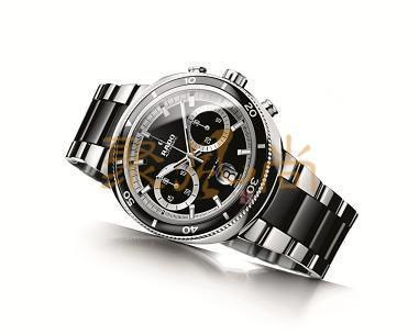 瑞士手表各品牌介绍及购买攻略