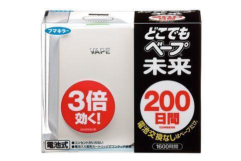 日元汇率上涨,日本代购都要哭晕在厕所了