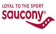 索康尼Saucony跑鞋真假辨别方法