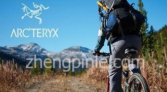 始祖鸟Arc'teryx冲锋衣真假辨别方法汇总