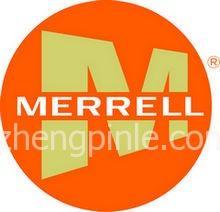 迈乐MERRELL鞋真假辨别方法