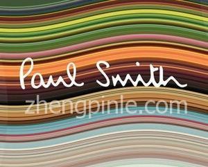 保罗史密斯paul smith钱包真假辨别方法
