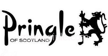 普林格Pringle衣服真假辨别方法
