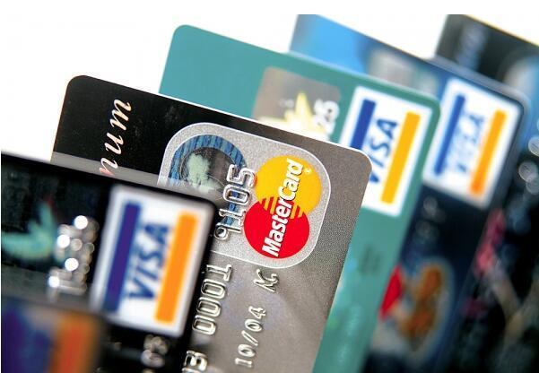速翼转运详解海淘信用卡安全如何保障
