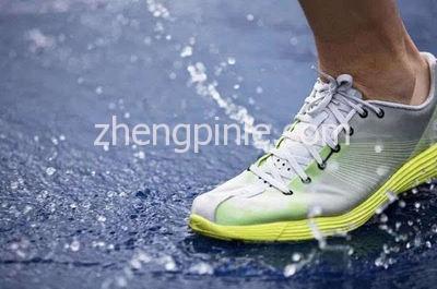 【RunningMan】世界知名跑步鞋品牌科普贴
