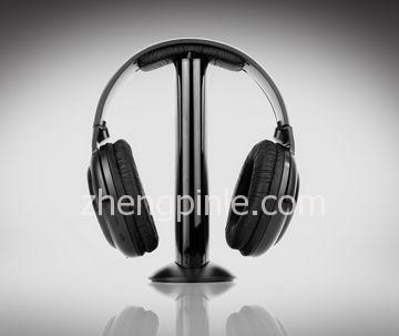 耳机基础知识及品牌选购指南