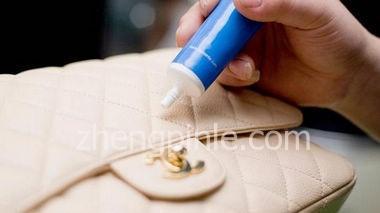 [真皮&PU]皮具的清洁护理及保养方法