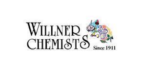 美国Willner Chemists优惠码 美国WNC药房8月优惠码