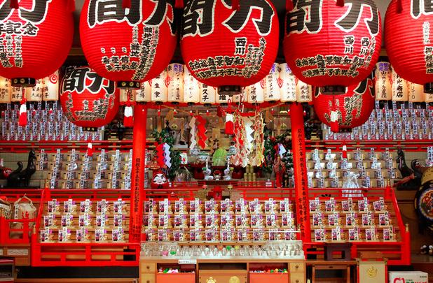 史上最全!日本购物必买的80款热销产品 日本必买清单合集