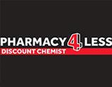 澳洲P4L药房