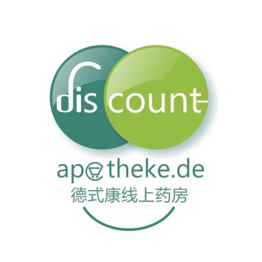 德國Discount-Apotheke線上藥房中文站海淘購物教程