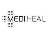 9月韩国mediheal优惠码 韩国美迪惠尔9月优惠码
