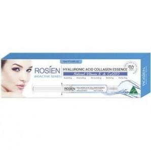 【买1送1,两支装】ROSIEN涂抹式水光针(胶原蛋白)10ml X2