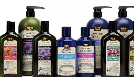 全球最好用洗发水Top10
