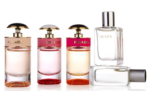 香水有毒你适合什么香水