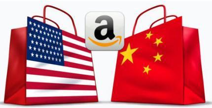 【经验分享】美国转运公司如何选择
