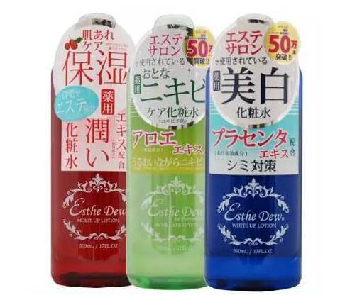 日本海淘购物必买清单