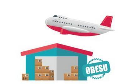 日本海淘转运运费要多少? 日本海淘转运运费介绍