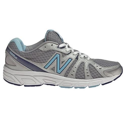 【每日特价】New Balance 新百伦 450 女款慢跑鞋 $36 99(约259元)