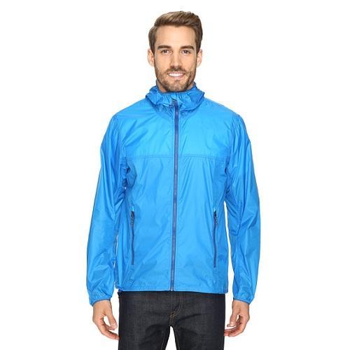 Adidas Outdoor Mistral Wind Jacket 男士皮肤风衣 $37 99(约271元)