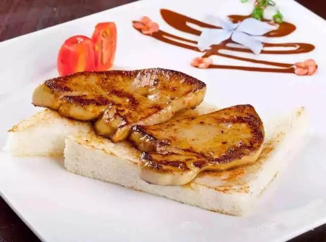 法国BM彼洋美食 | 与其羡慕别人的饕餮盛宴,不如海淘自己的美馔佳肴