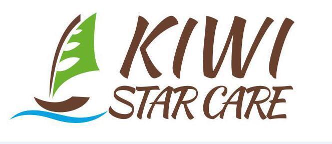 新西兰kiwistarcare中文直邮攻略 新西兰kiwistarcare官网直邮购物教程