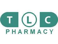 英国TLC Pharmacy药房优惠码 12月英国TLC药房最新优惠码