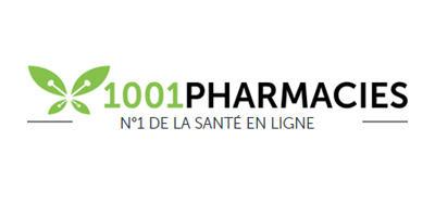 法国1001Pharmacies药房中文官网订单修改、退换货问题解答