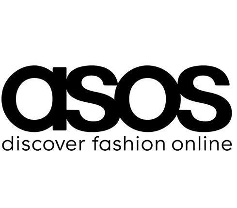 ASOS海淘攻略教程最新版,ASOS英国官网为例