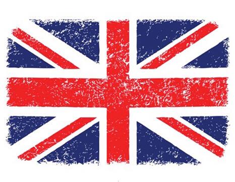 英国亚马逊攻略海淘攻略教程(amazon co uk)英亚最新图文教程