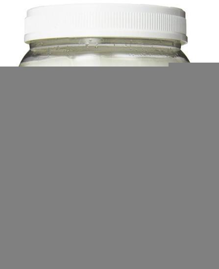 椰子油海淘攻略及值得海淘的产品推荐