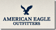 American Eagle(美国鹰)海淘攻略